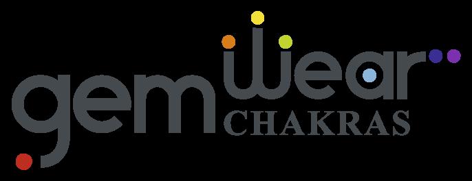 GemWear Chakras