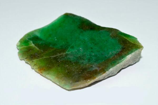 Gema Jade 1
