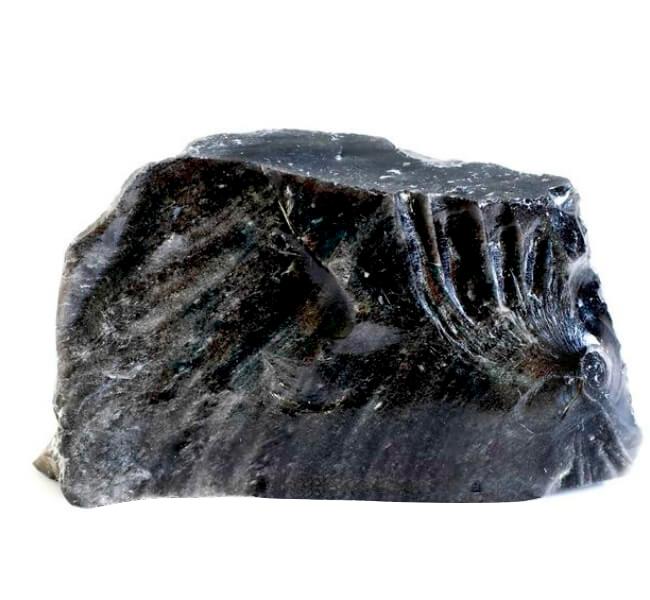 Gema Obsidiana